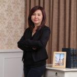 Suzan Liu